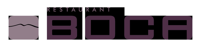Restaurant Boca – Venlo