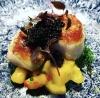 Restaurant-Boca-Venlo2